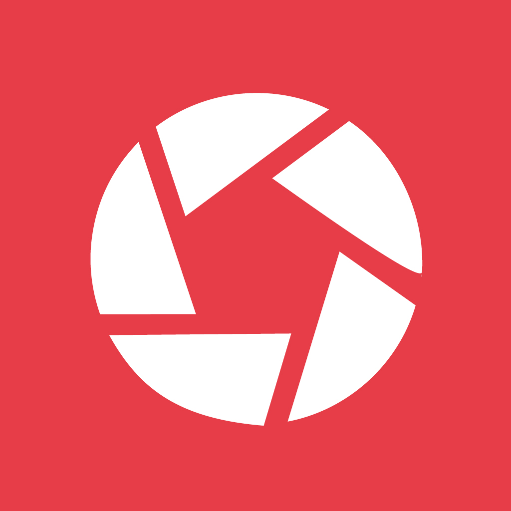 Landcam by Simple Simple icon