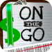On The Go Store