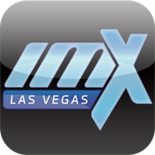 IMX 2012 - International Magic Experience