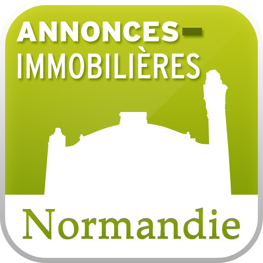 Annonce immobili re normandie achat vente et location for Annonce immobiliere vente