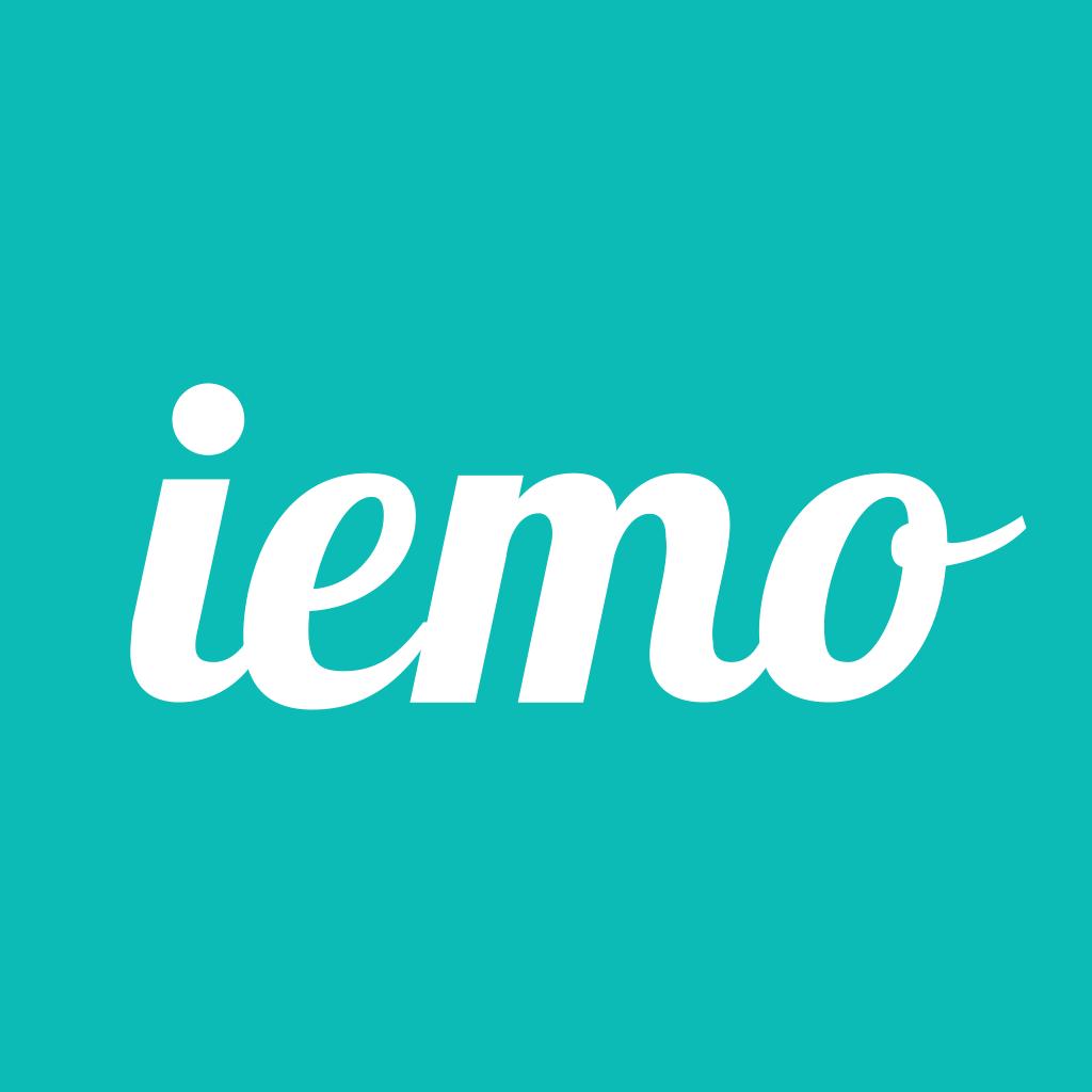 インテリア・住まい情報の『まとめ』が読める無料アプリ iemo[イエモ] 〜 家事、収納、掃除、洗濯、節約、家具など、暮らしにまつわる情報を毎日更新中!