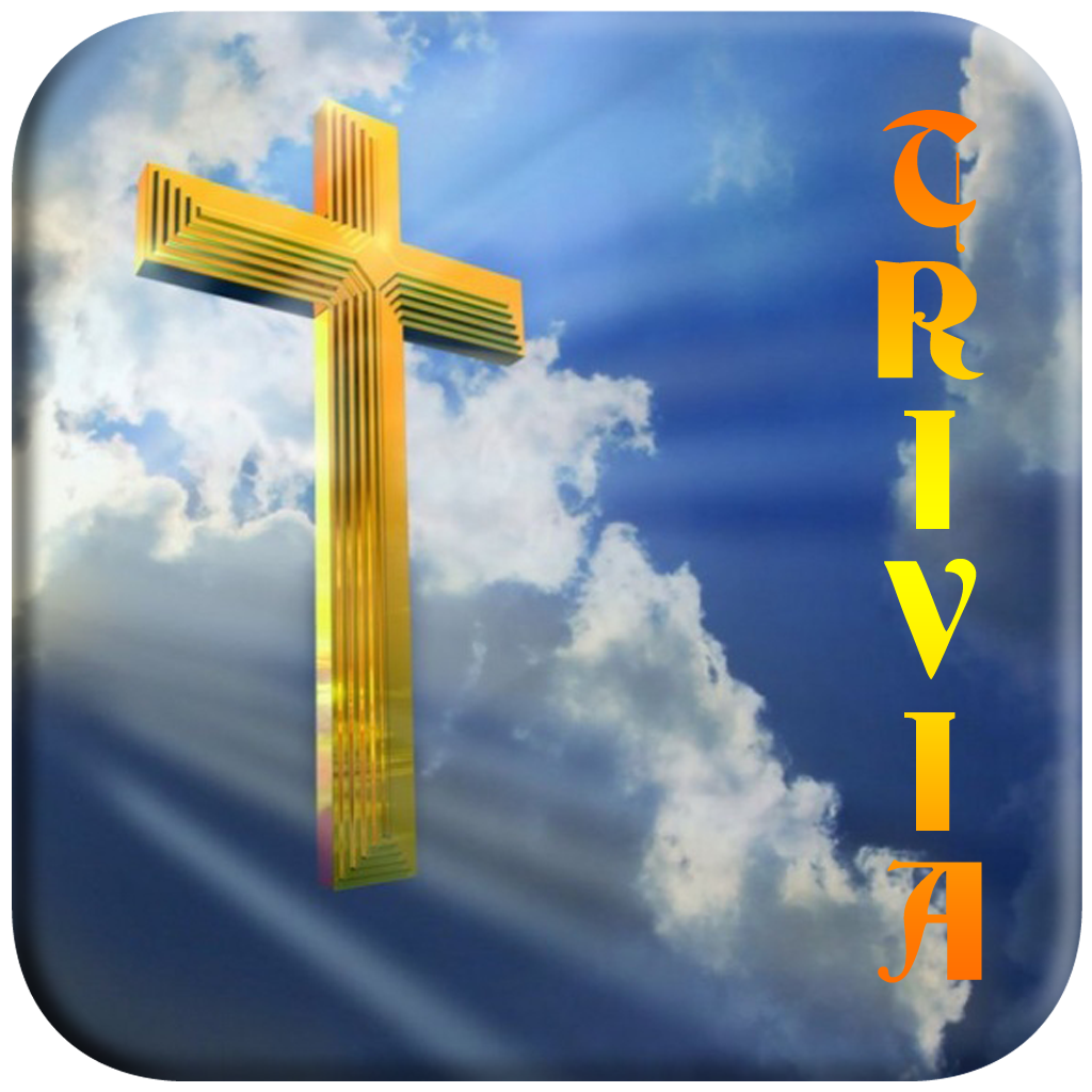 Bible Trivia - Increase your faith and knowledge about bible and grow your faith with Jesus, Guess quotes for Jesus and Bible