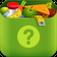 栄養管理クイズ 食事やダイエットに関するウソとホント600問