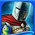 Hallowed Legends: Templar HD